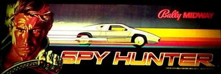 Spyhunter2